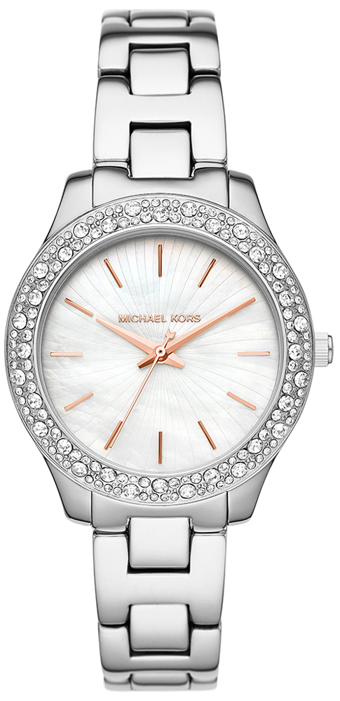 Michael Kors MK4556 - zegarek damski