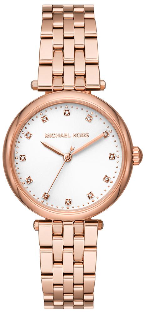 Michael Kors MK4568 - zegarek damski