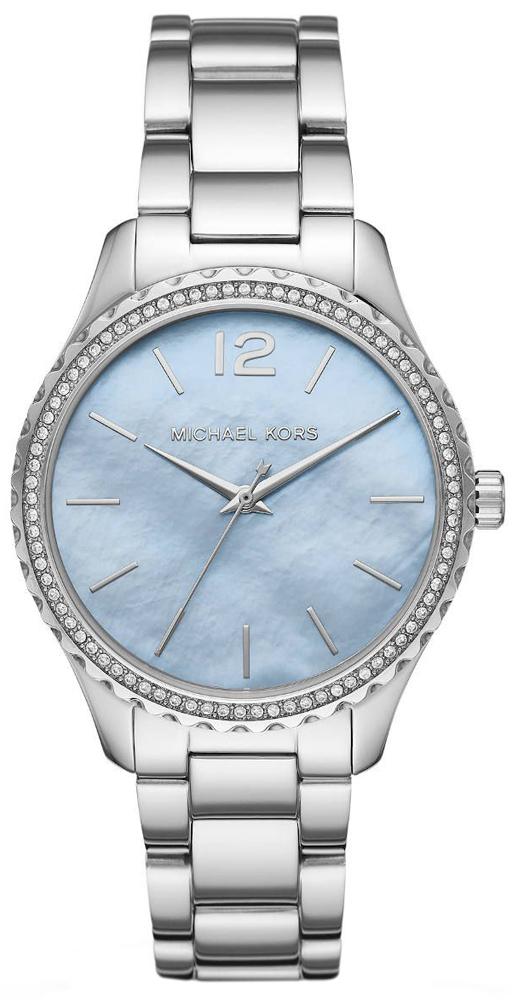 Michael Kors MK6847 - zegarek damski