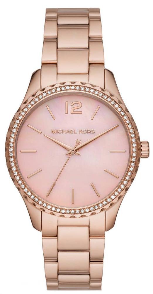 Michael Kors MK6848 - zegarek damski