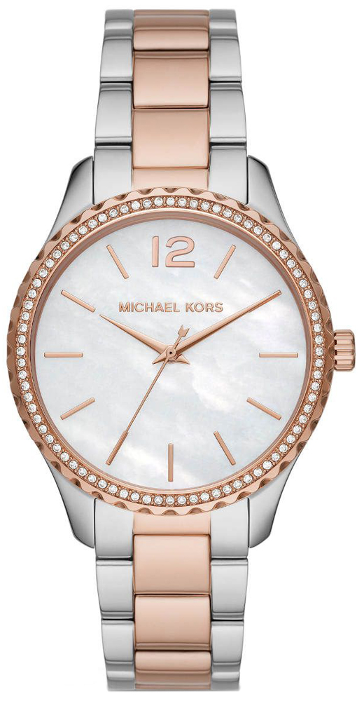 Michael Kors MK6849 - zegarek damski