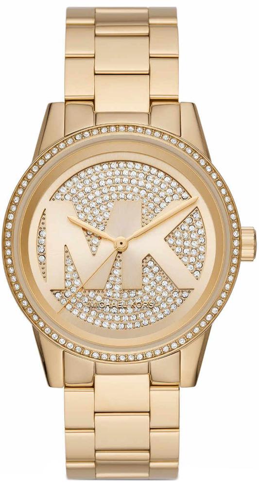 Michael Kors MK6862 - zegarek damski