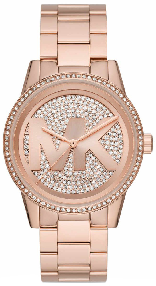 Michael Kors MK6863 - zegarek damski
