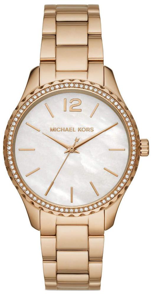 Michael Kors MK6870 - zegarek damski