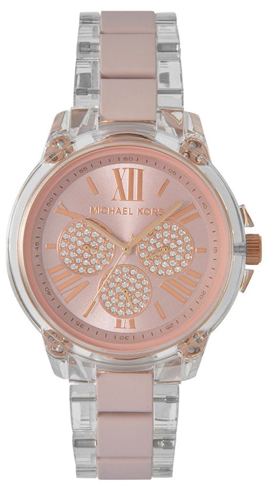 Michael Kors MK6873 - zegarek damski