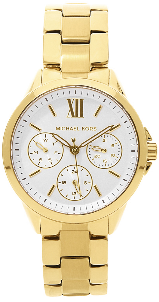 Michael Kors MK6882 - zegarek damski