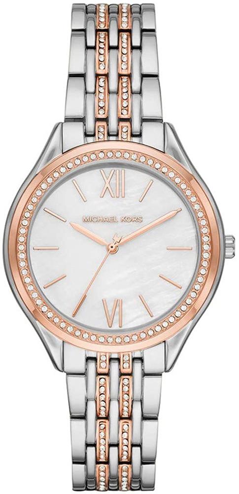 Michael Kors MK7077 - zegarek damski