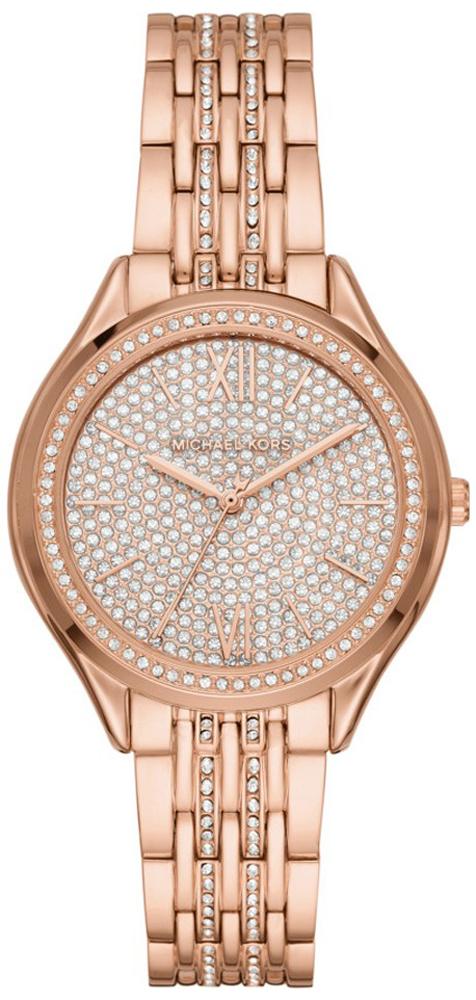 Michael Kors MK7085 - zegarek damski