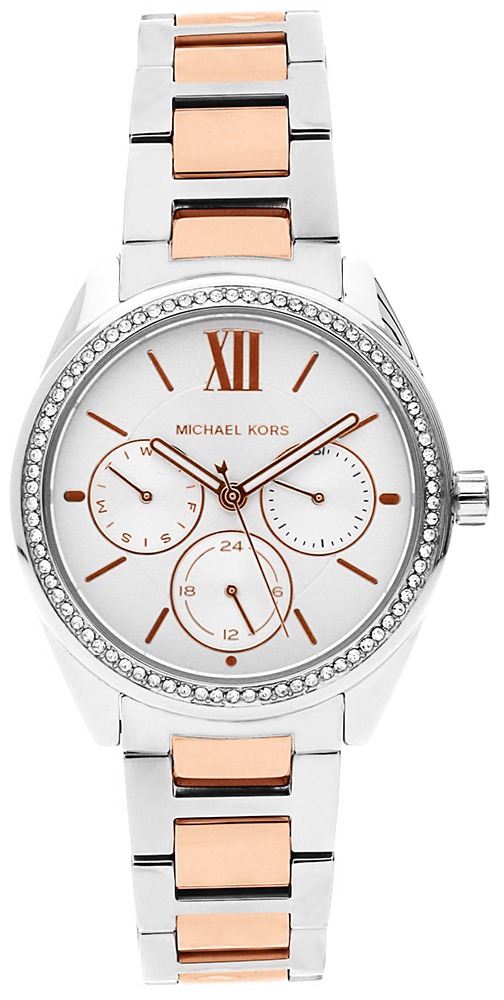 Michael Kors MK7093 - zegarek damski