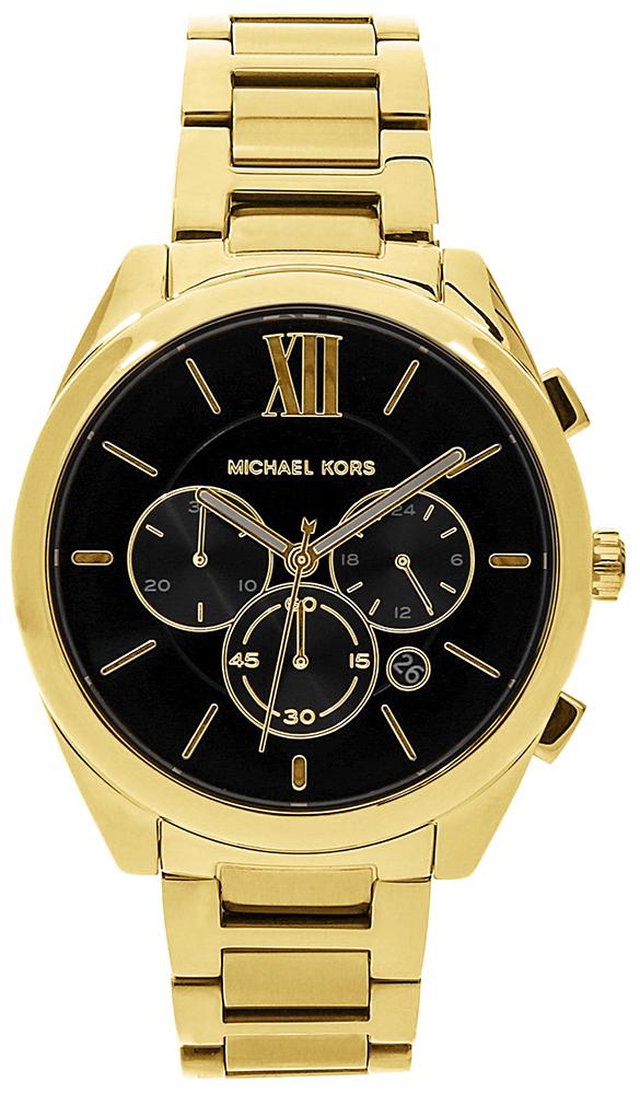 Michael Kors MK7107 - zegarek męski