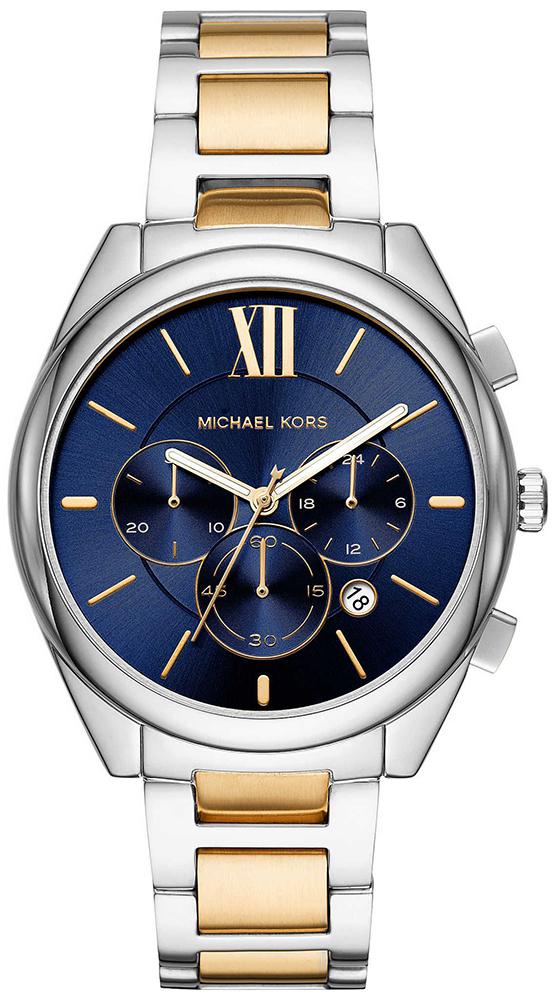 Michael Kors MK7109 - zegarek męski