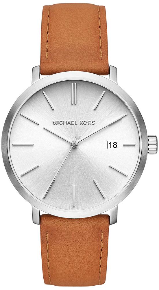 Michael Kors MK8673 - zegarek męski