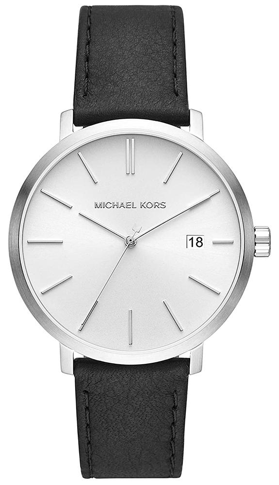 Michael Kors MK8674 - zegarek męski