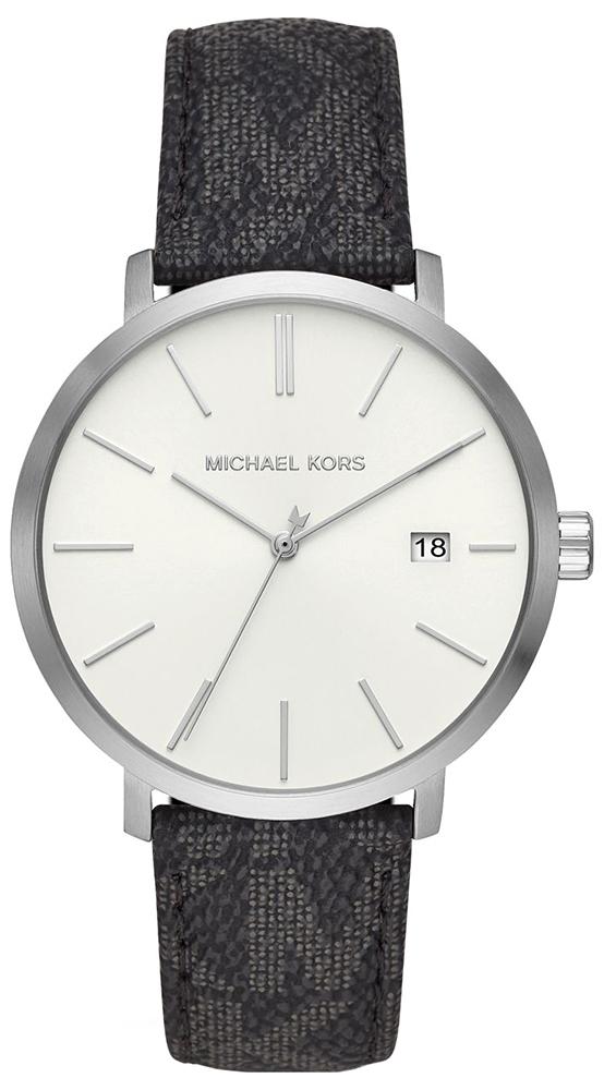 Michael Kors MK8763 - zegarek męski