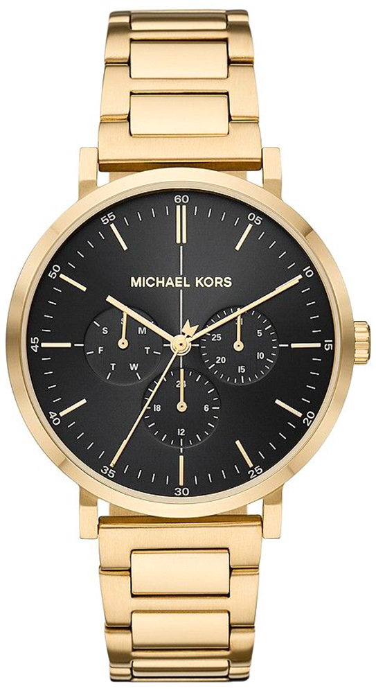 Michael Kors MK8808 - zegarek męski