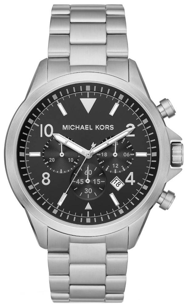 Michael Kors MK8826 - zegarek męski