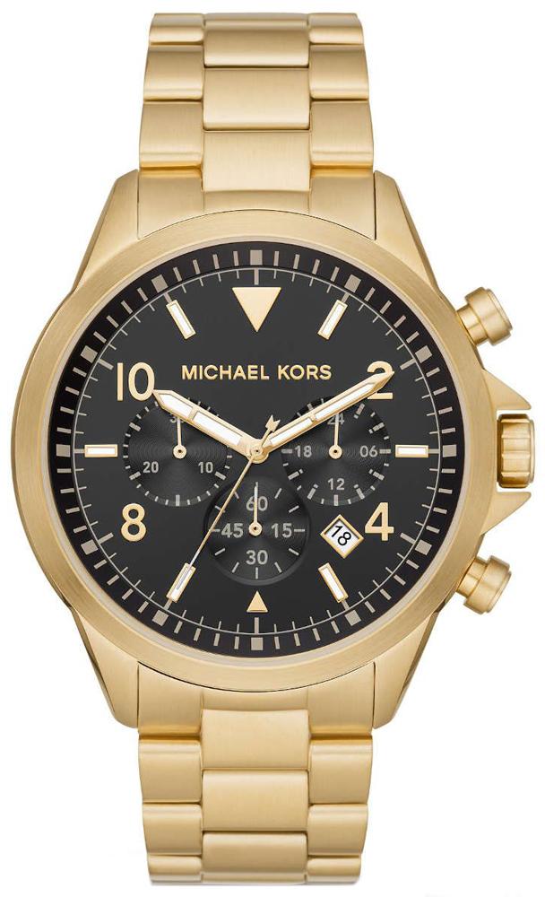 Michael Kors MK8827 - zegarek męski
