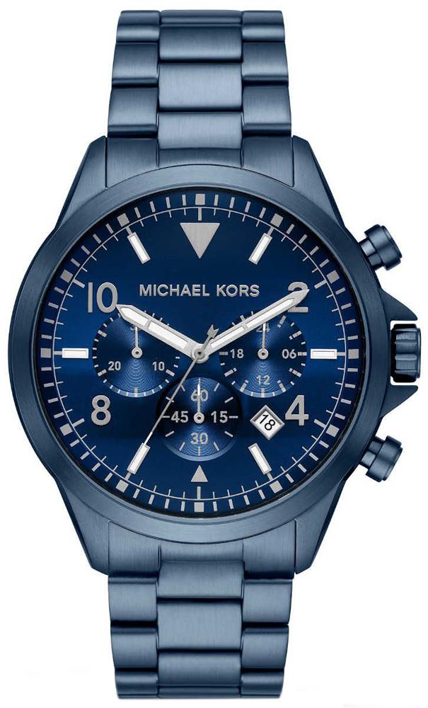 Michael Kors MK8829 - zegarek męski