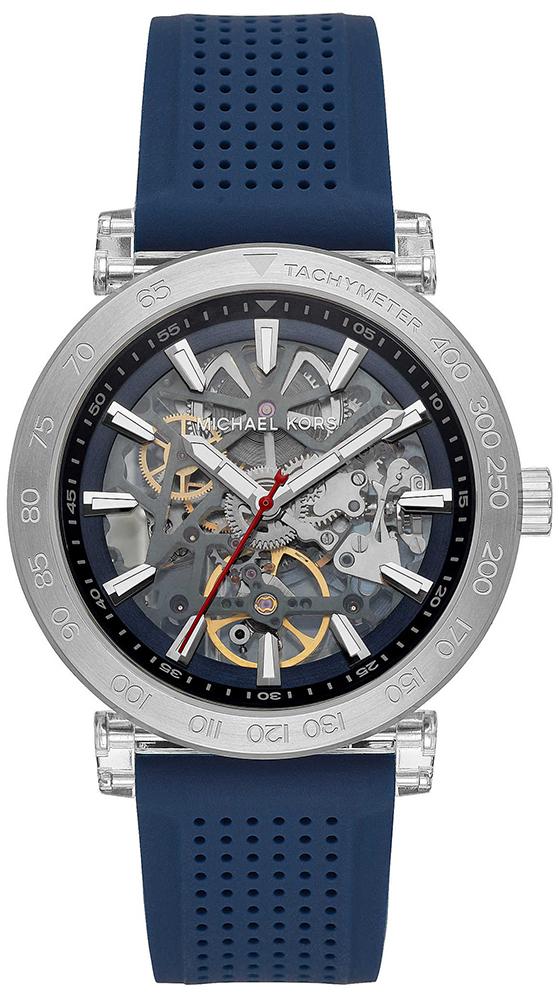 Michael Kors MK9040 - zegarek męski