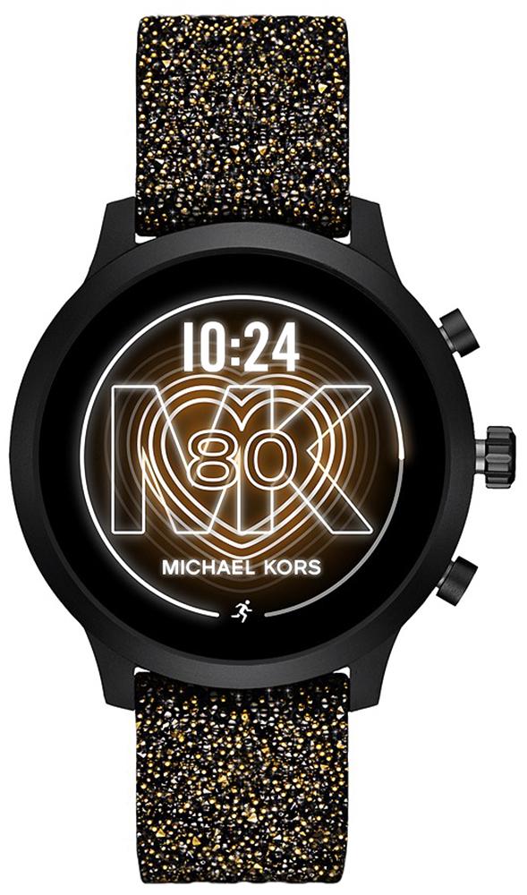 Michael Kors MKT5093 - zegarek damski
