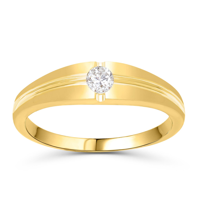 Harf PIE113455 - biżuteria