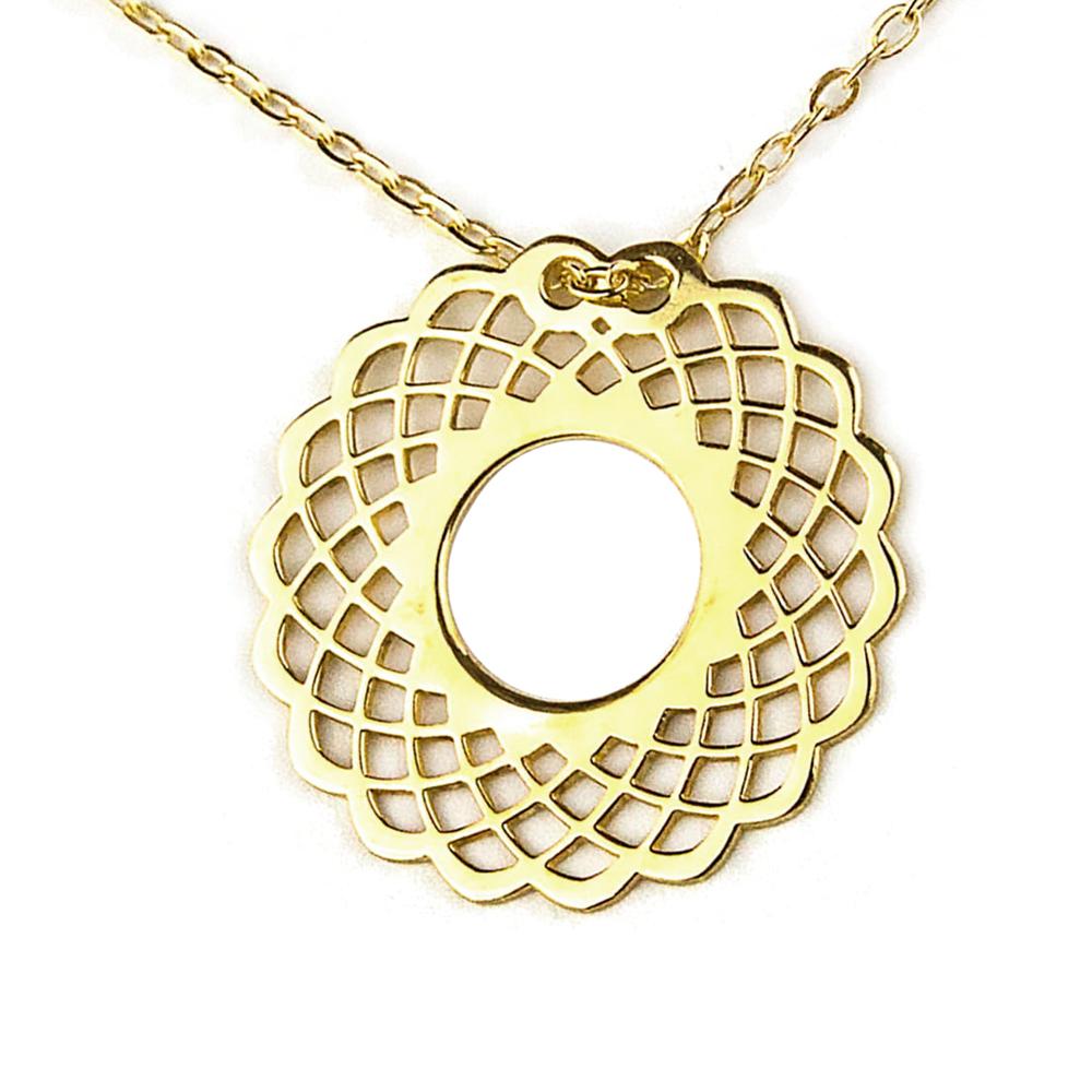 Harf NA108 - biżuteria