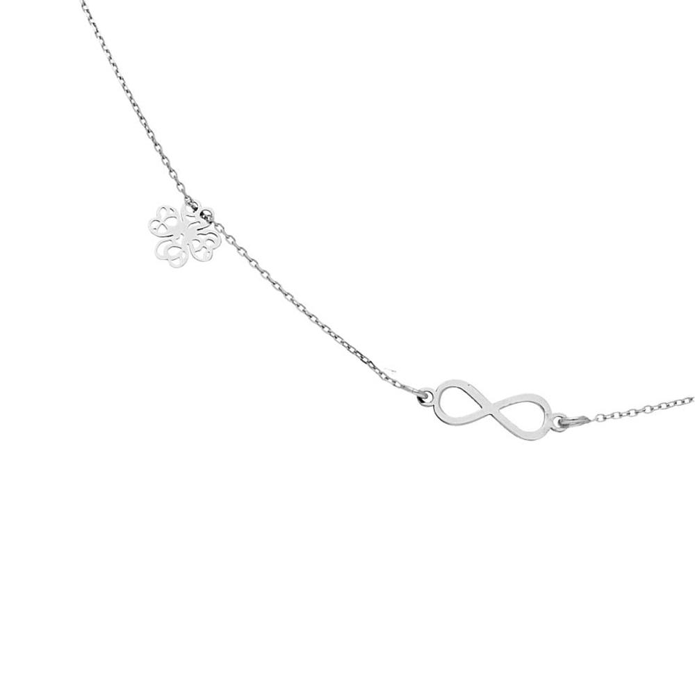 Harf NA144 - biżuteria