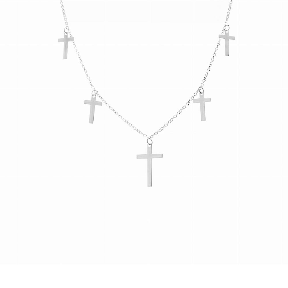 Harf NA152 - biżuteria
