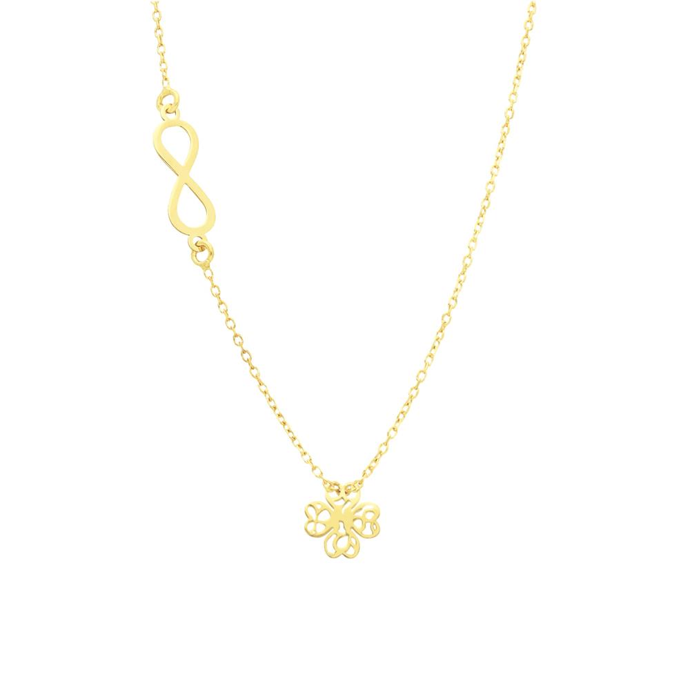 Harf NA256 - biżuteria