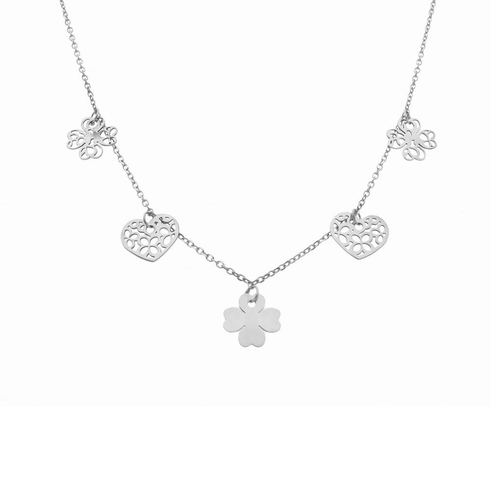 Harf NA529 - biżuteria