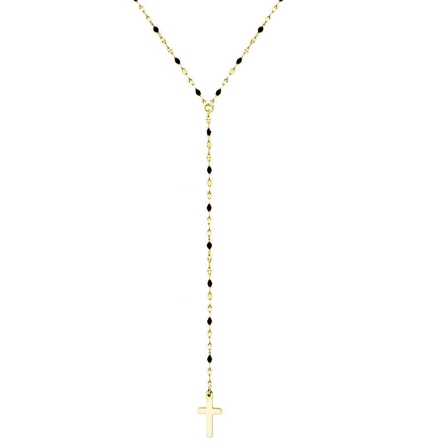 Manoki NAS127779 - biżuteria