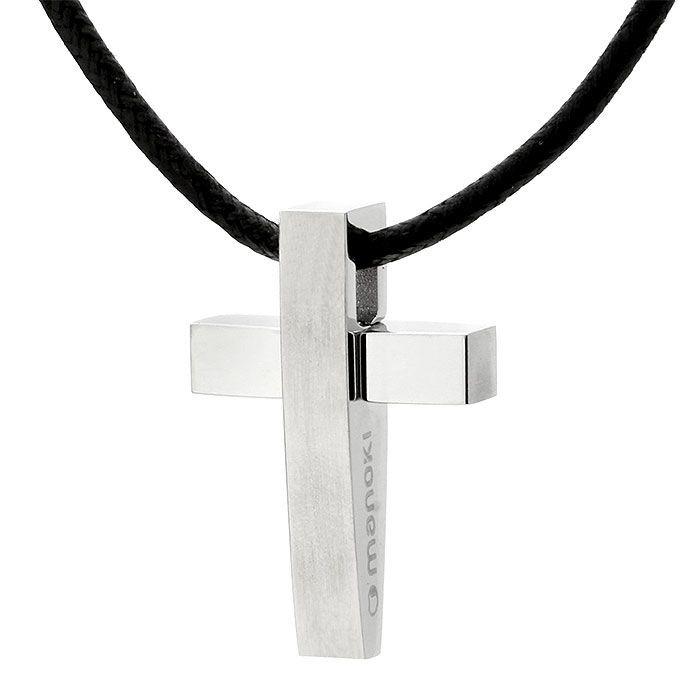 Manoki NAS42235 - biżuteria
