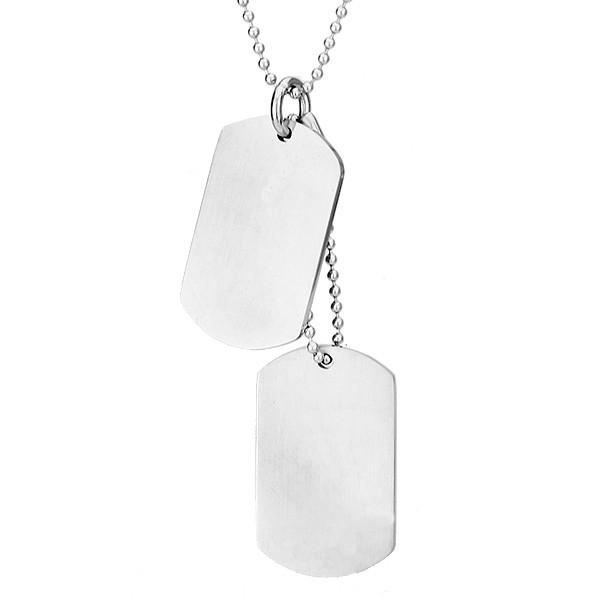 Manoki NAS42239 - biżuteria