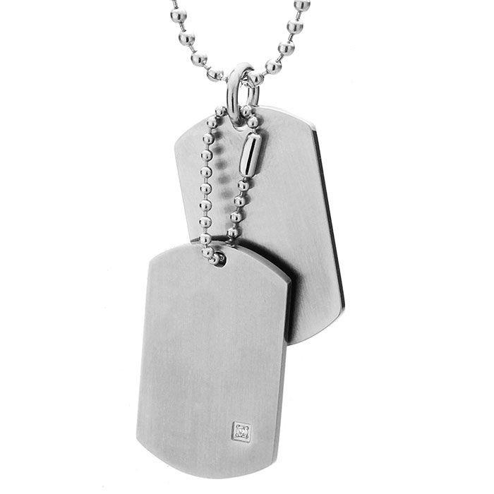 Manoki NAS42251 - biżuteria