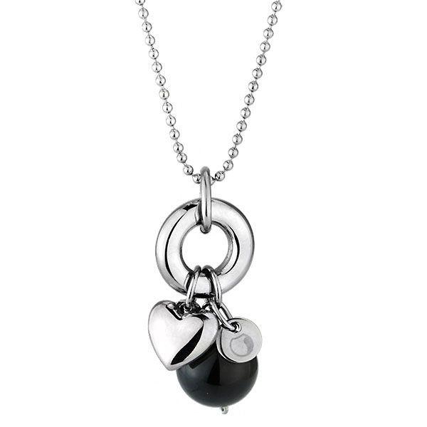 Manoki NAS58184 - biżuteria