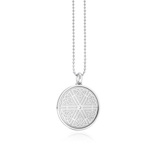 Manoki NAS58185 - biżuteria