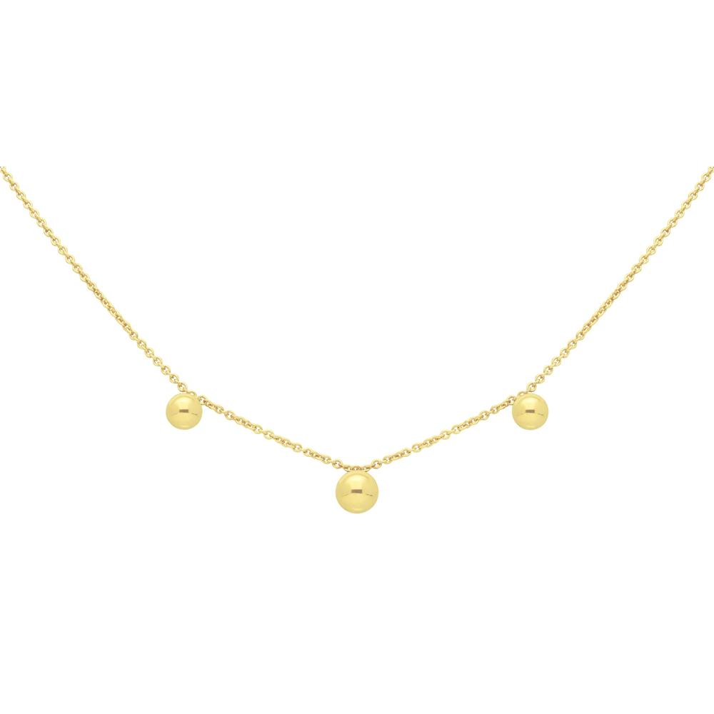 Harf NE103 - biżuteria
