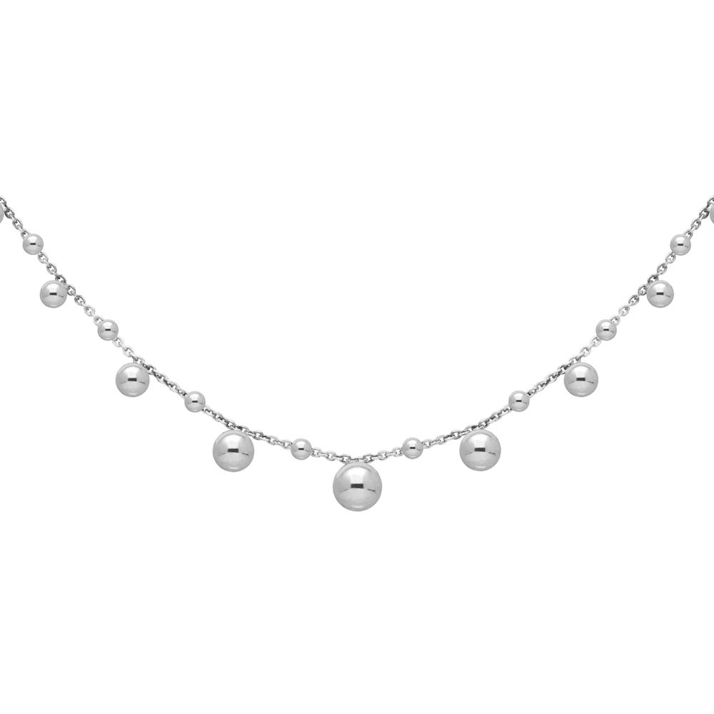 Harf NE104 - biżuteria