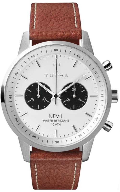 Triwa NEST119-TS010212 - zegarek męski