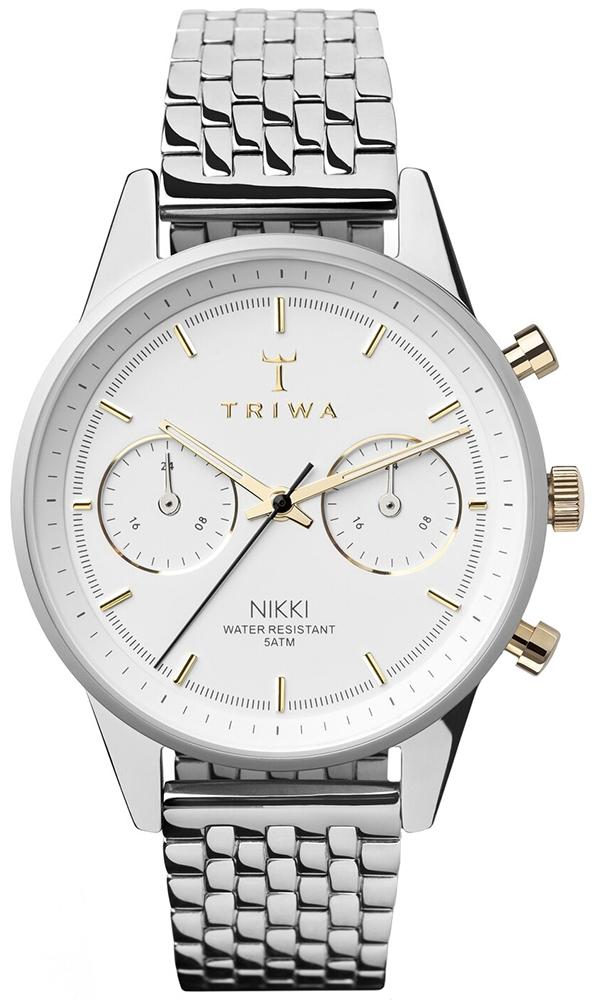 Triwa NKST101-BS121212 - zegarek damski