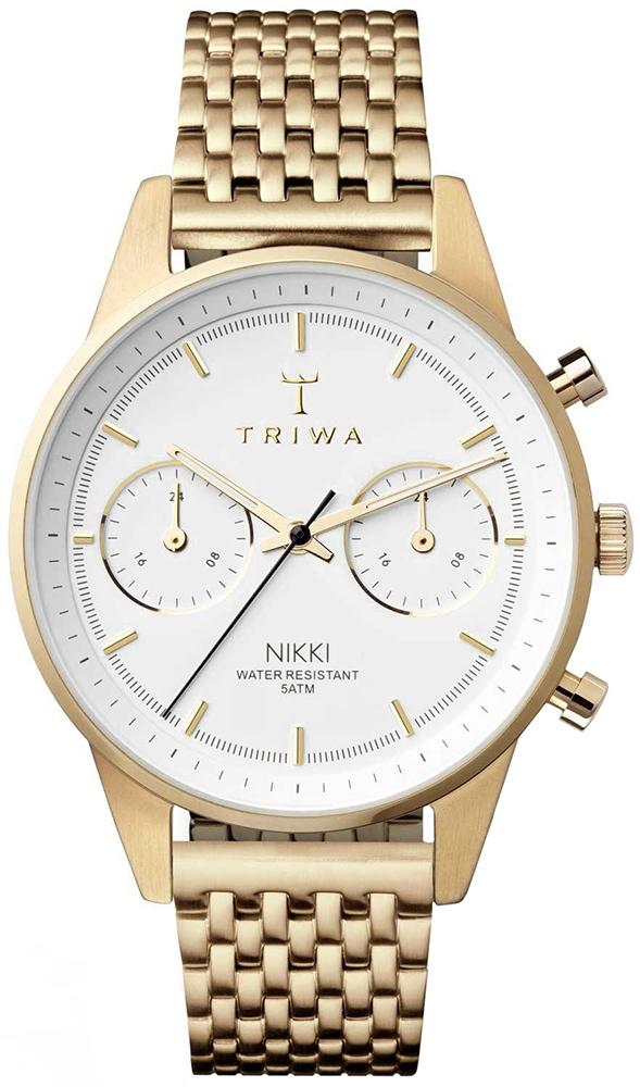 Triwa NKST102-BS121313 - zegarek damski