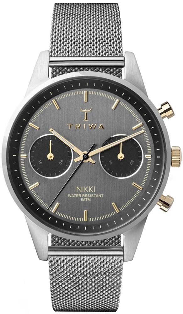 Triwa NKST103-MS121212 - zegarek damski