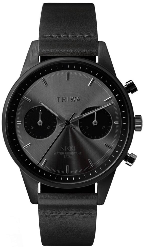 Triwa NKST108-SS110101 - zegarek damski