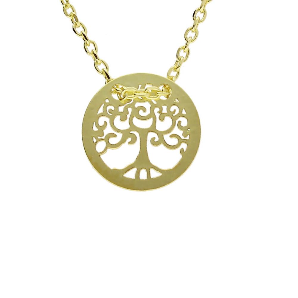Harf NL316 - biżuteria