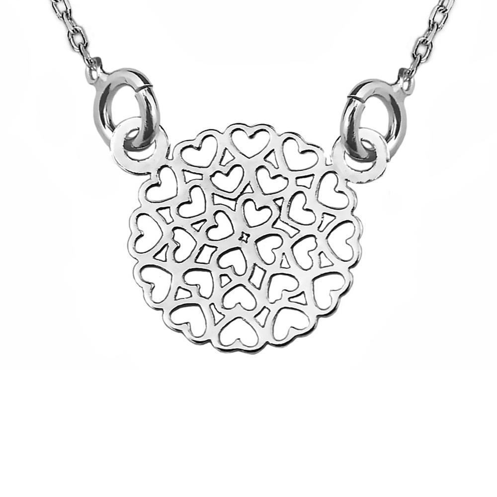 Harf NL325 - biżuteria
