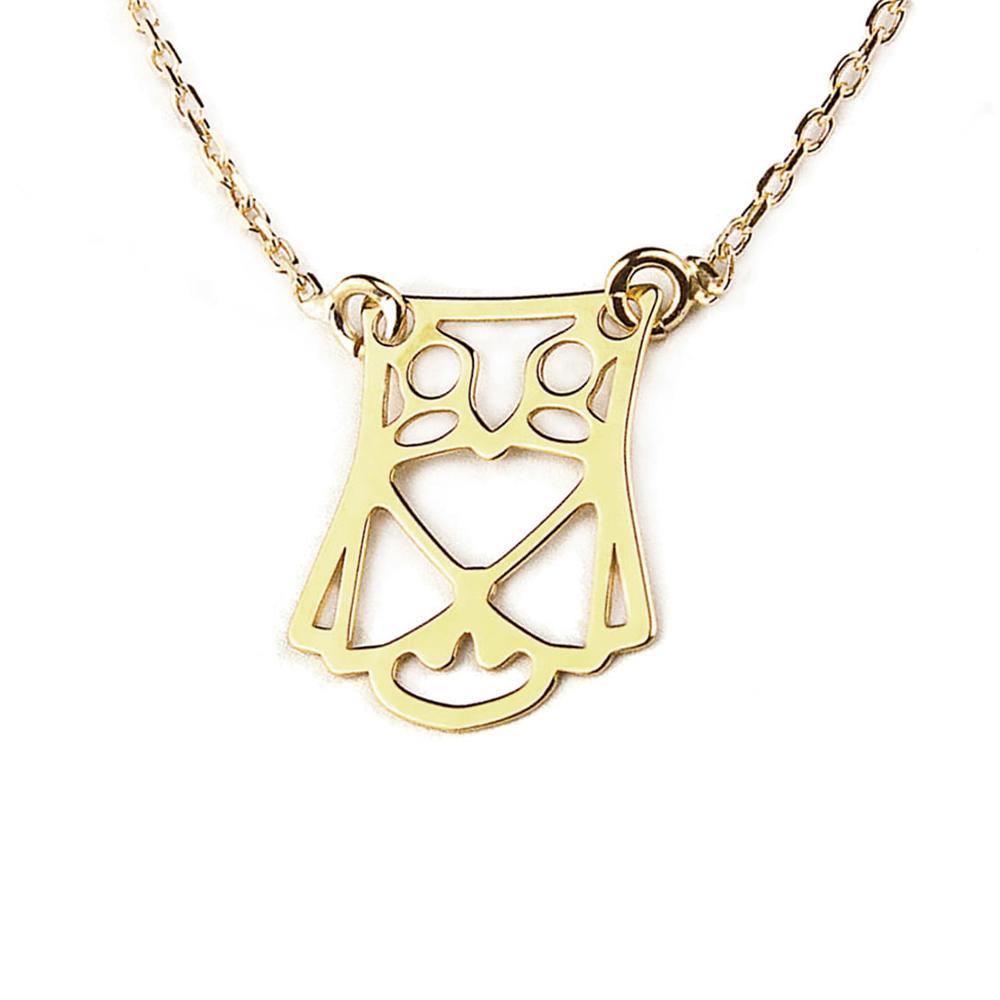 Harf NL330 - biżuteria