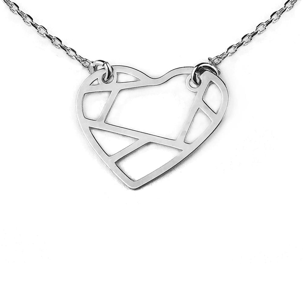 Harf NL339 - biżuteria