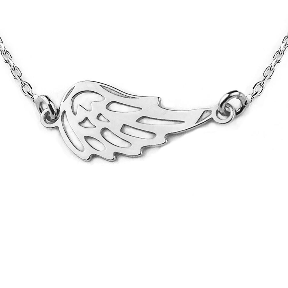 Harf NL363 - biżuteria