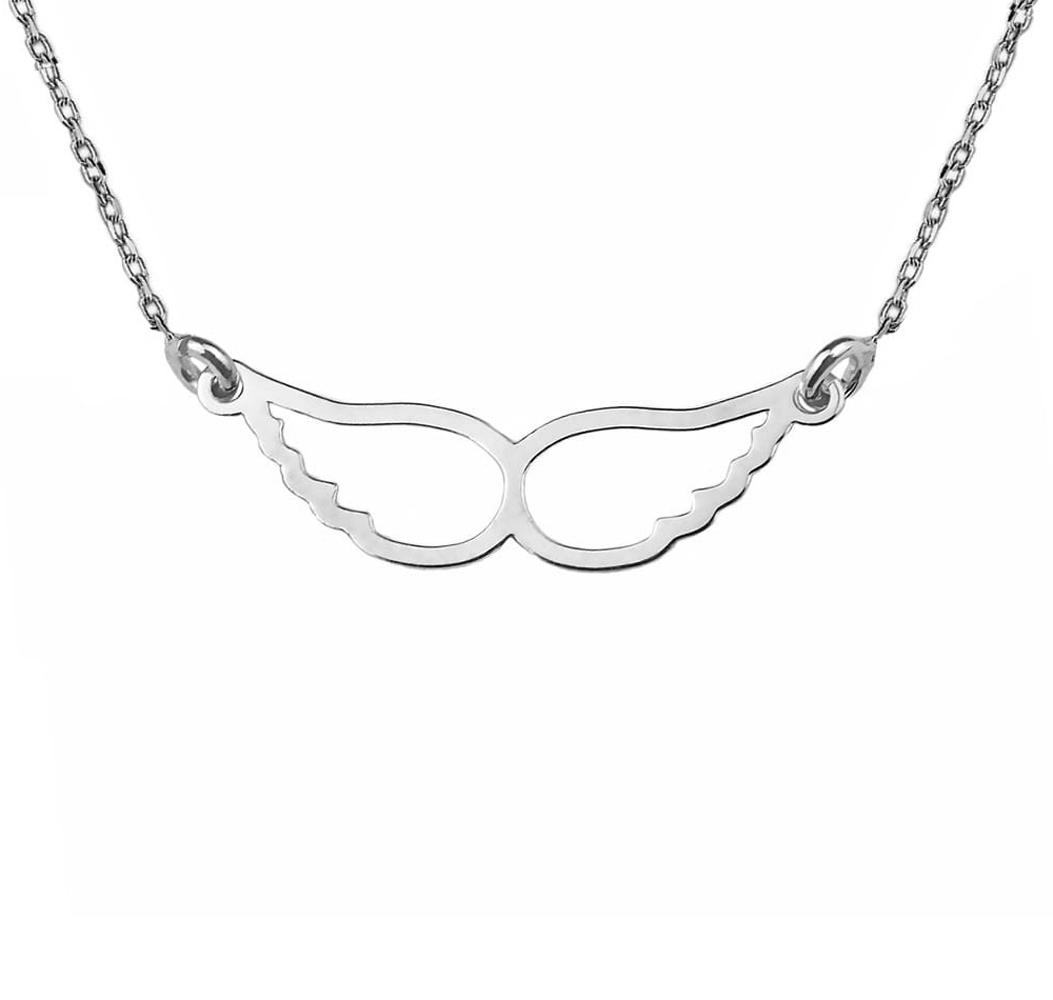 Harf NL371 - biżuteria
