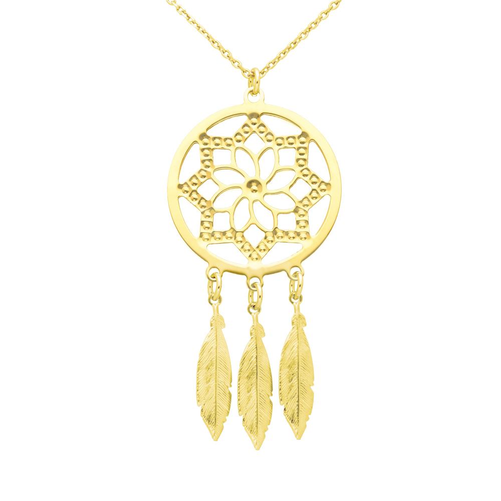 Harf NL409 - biżuteria